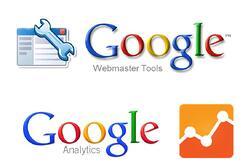 Google_Analytics_and_Webmaster_Tools
