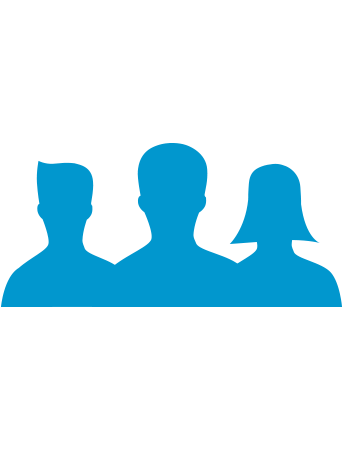 _0007_Marketing--Customer-Database-Tools.png