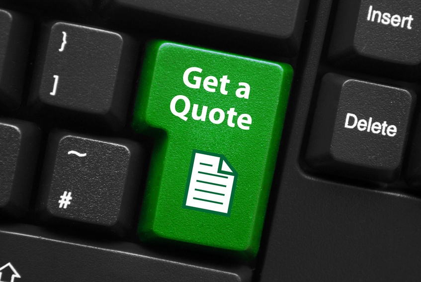 Get_a_Quote_Online_-_Fotolia_31832414_S
