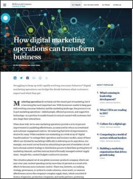 How-digital-marketing-operations-can-transform-business.jpg