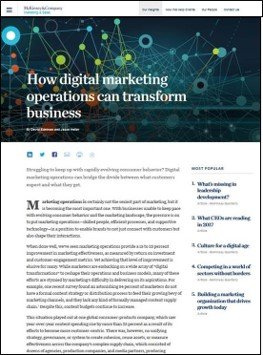 How-digital-marketing-operations-can-transform-business.jpg