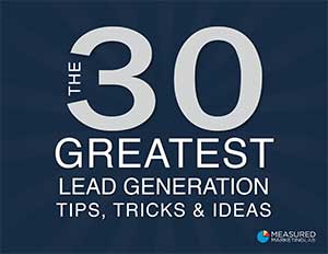MML-eBook-30_Lead_Generation_Tips-1-web.jpg