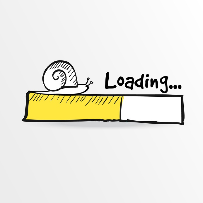 Slow_Loading_Website_Image_-_Fotolia_72732643_S