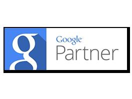 Measured-Marketing-Lab-Is-Google-Partner.png