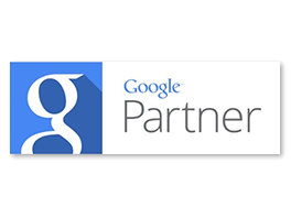 Measured-Marketing-Lab-Is-Google-Partner.png