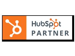 Measured-Marketing-Lab-Is-HubSpot-Partner.png