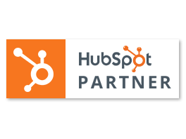 Measured-Marketing-Lab-Is-HubSpot-Partner.png