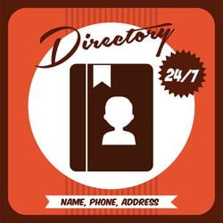 Get_Local_and_National_Directory_Citation_Help_From_MeasuredMarketingLab.com.jpg