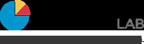 MML_Logo_tagline.png