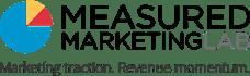 MML_Logo_tagline