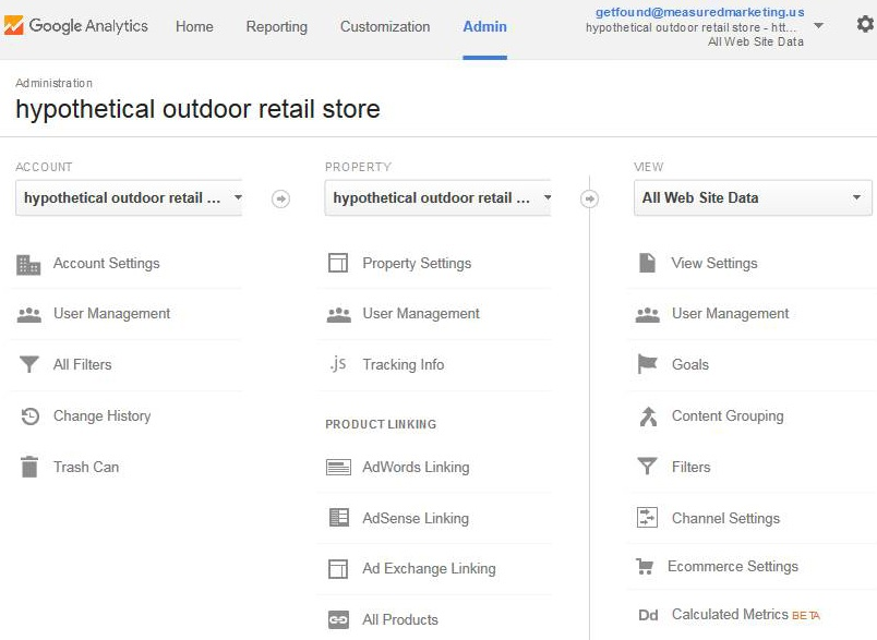 Measured_Marketing_Lab_will_set_Advanced_Configurations_in_your_Google_Analytics_new.jpg