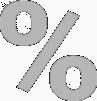 Percent_-_transparent-1.png