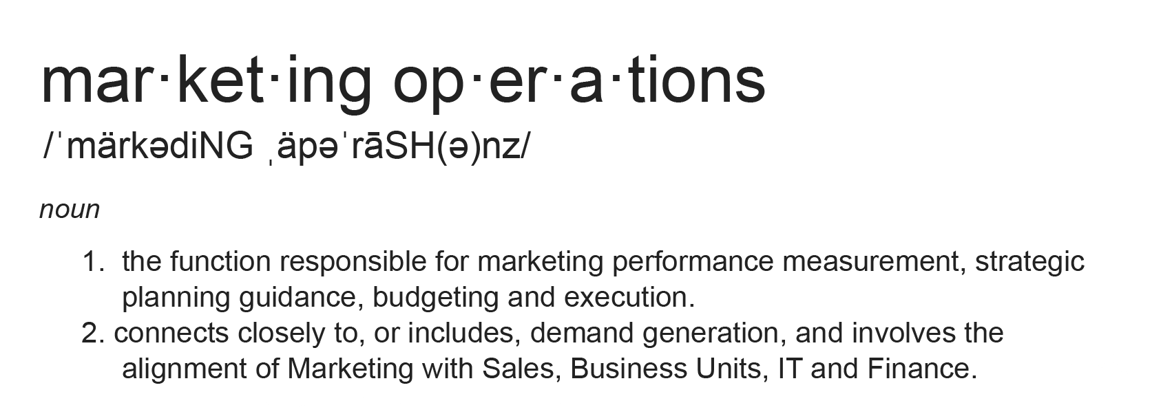 marketing_operations.png